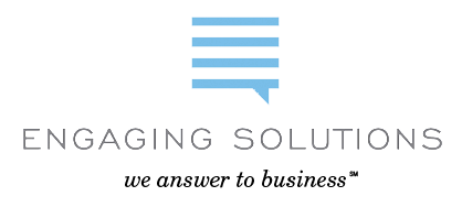 Engaging Solutions