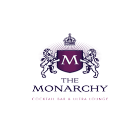 The Monarchy Cocktail Bar & Ultra Cocktail Lounge