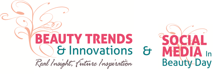 Beauty Trends & Innovations