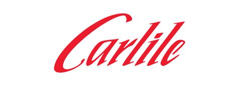 Carlile Transportation