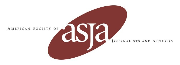 ASJA 2020 Teleconnections