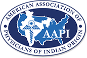 AAPI Convention 2018