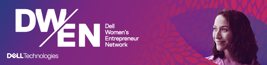 DWEN Regional Summit: Netherlands