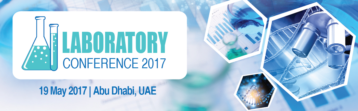 3rd Laboratory Conference_May 19, 2017