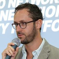 Niccolò Manfrini