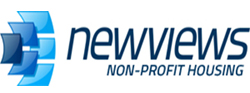 NewViews Accounting Software (QW Page Associates)