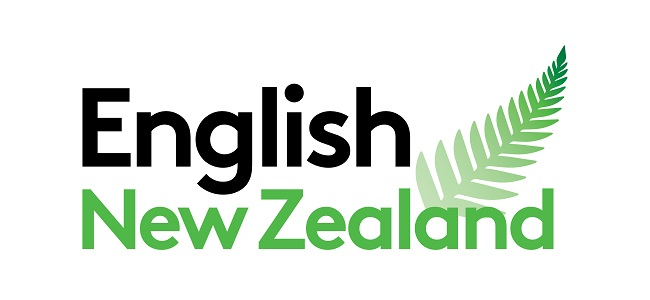 English New Zealand Conference 2019