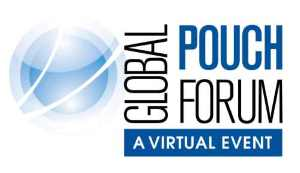 Global Pouch Forum 2020