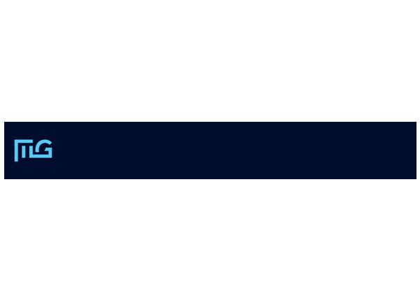 MercuryGate International