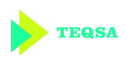 TEQSA Conference & HECQ Forum 2017