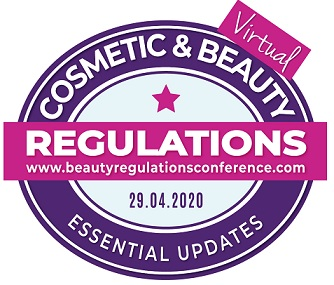 The Cosmetic & Beauty Regulations Conference