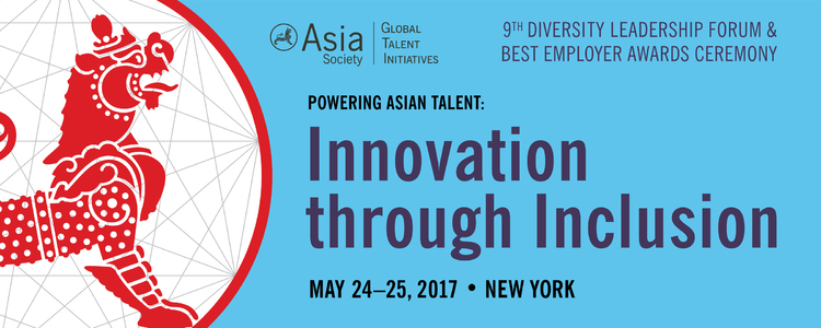 2017 Diversity Leadership Forum & Best APA Employer Awards Ceremony