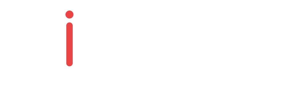 iMedia Online Retail Summit NZ 2019