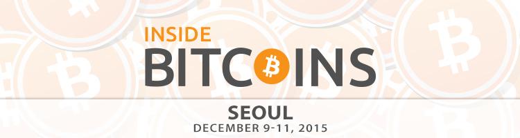 Insidebitcoins seoul www betting