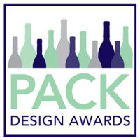 2020 Design Awards