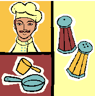 chef images