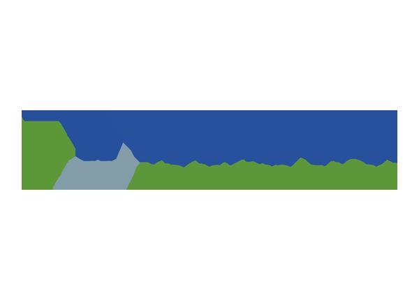 TechSera