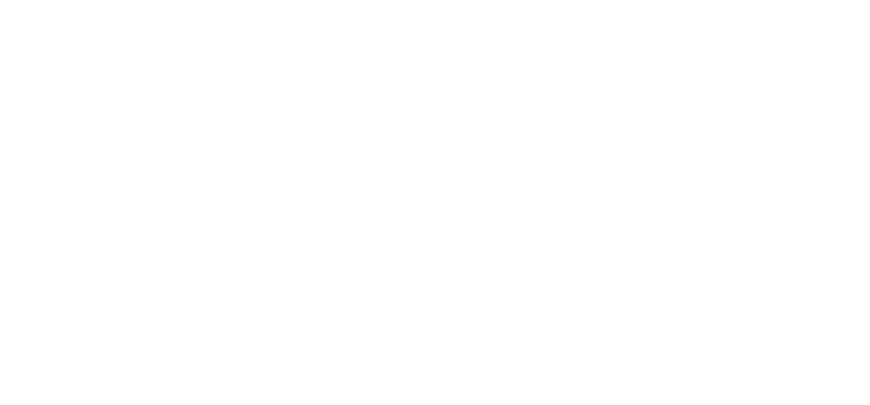 Compassionate innovation for healthy futures