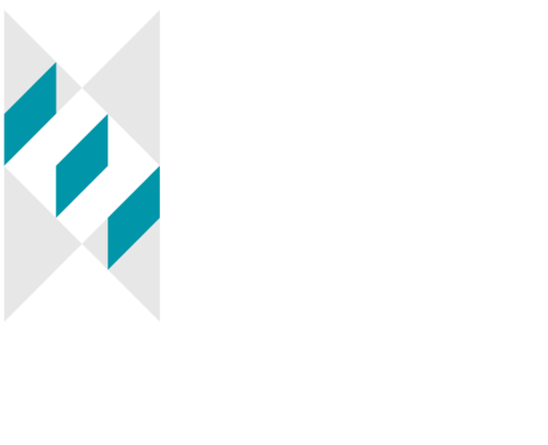 2016 Insurance Executive Conference
