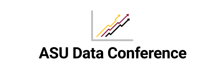2021 ASU Data Conference