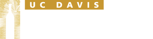UC Davis Wine Executive Program