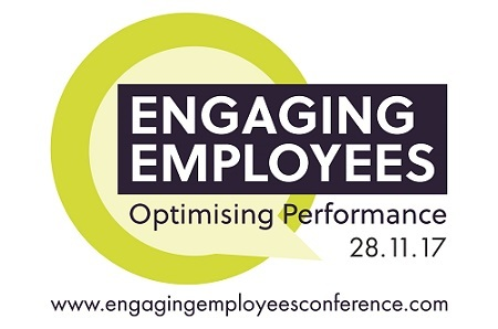 The Engaging Employees Conference - Optimising Performance