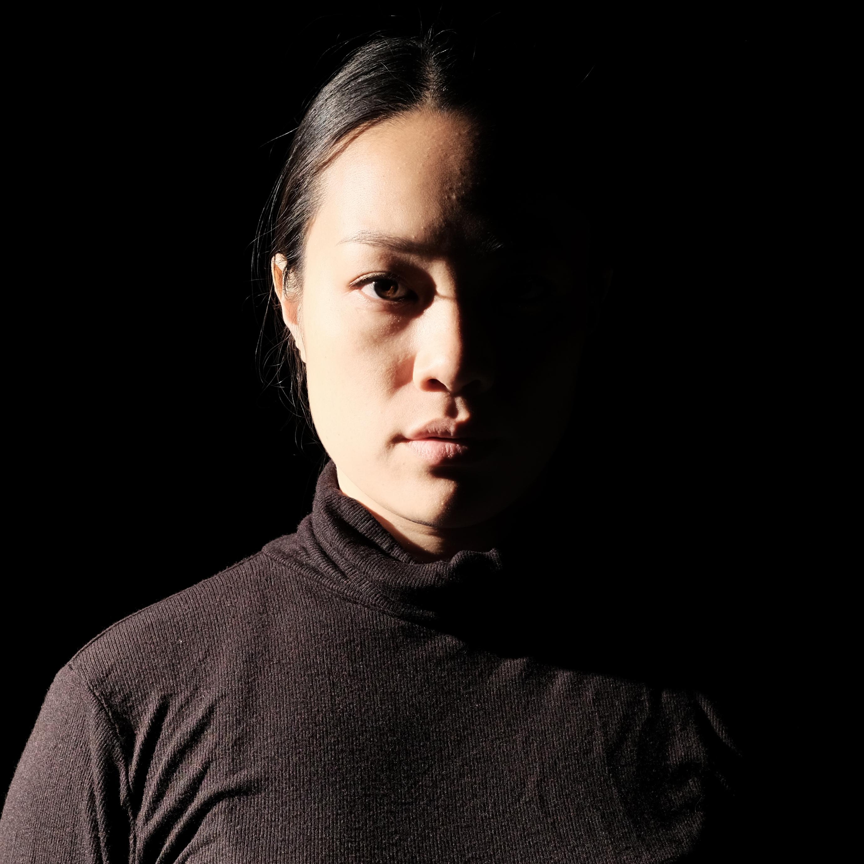 Waeli Wang