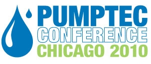 PumpTec Chicago