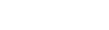 Landmark CIO Summit 2021