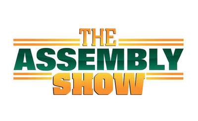 The ASSEMBLY Show 2020