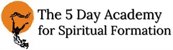 AR/LA/MS 5 Day Academy for Spiritual Formation