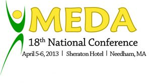 MEDA's 18th Annual National Conference