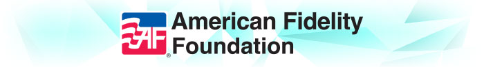 American Fidelity Foundation