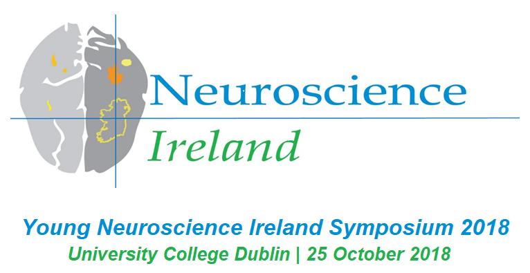 Young Neuroscience Ireland Symposium 2018