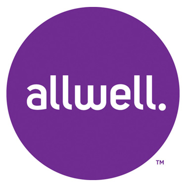 Allwell Medicare Broker Launch Event