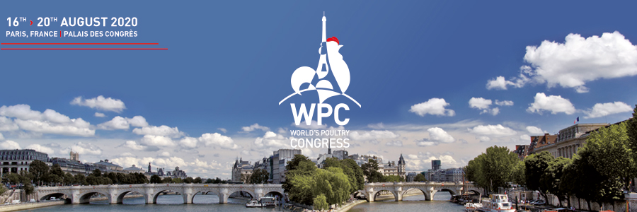 World's Poultry Congress
