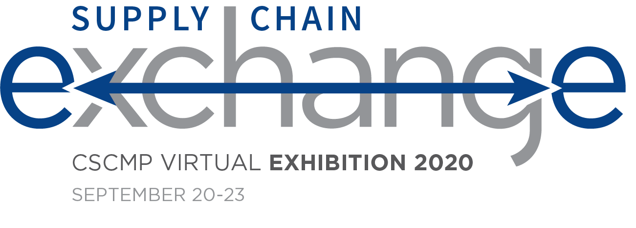 EDGE Supply Chain Exchange Exhibition