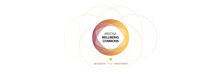 2018 Arizona Wellbeing Commons Annual Conference