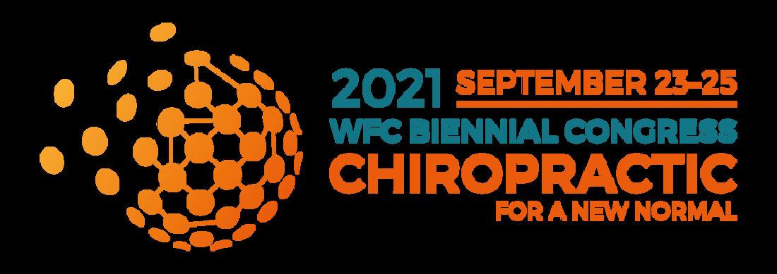 WFC 2021