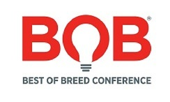 Best of Breed 2017