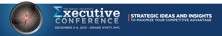 Annual Insurance Executive Conference