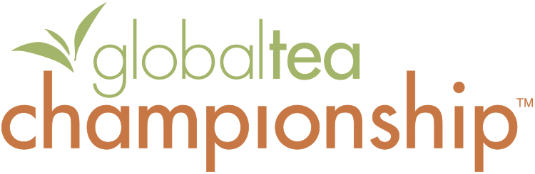 2018 Fall Hot Loose Leaf Tea Championships