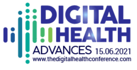 The Digital Health Advances Conference
