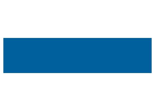 Trimble Transportation