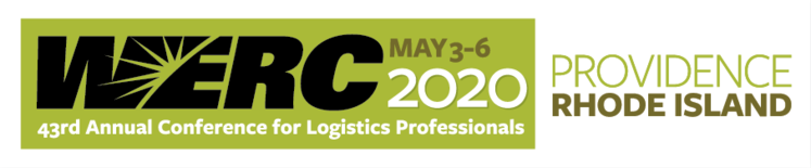 WERC 2020 Conference & Solutions Partner Program