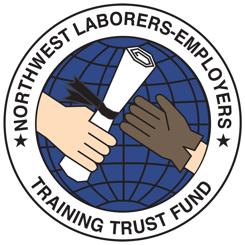 Northwest Laborers Training