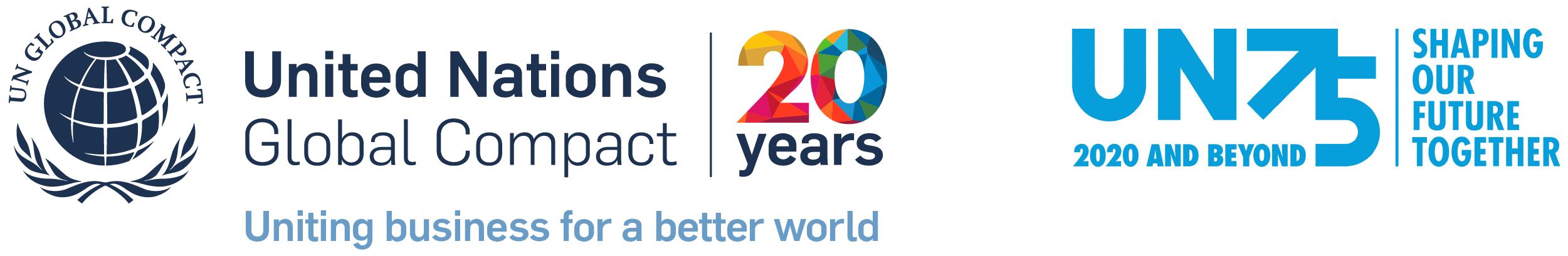 Pacto Global llama a los líderes empresariales a firmar declaración en apoyo a la cooperación global