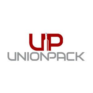 UnionPack