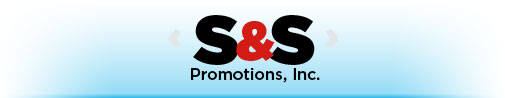 S&S Promotions, Inc.