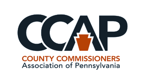 Associate Member Exhibitor Registration - 2019 CCAP Annual Conference and Trade Show